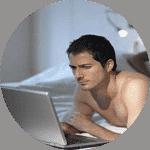 Khóa học online chữa xuất tinh sớm