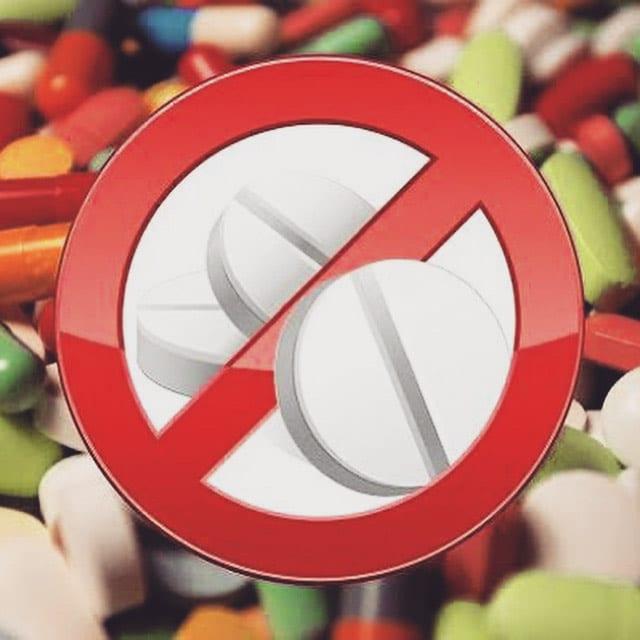 Tránh xa các loại thuốc, chất xịt gây tê kéo dài thời gian quan hệ