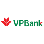 VP bank thanh toan